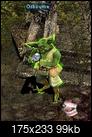 Clique na imagem para uma versão maior  Nome:         Osbourne2.png Visualizações:827 Tamanho: 98,8 KB ID:      484