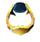 Nome:      moonstone_ring.png Visitas:     31715 Tamanho:  31,0 KB
