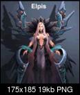 Clique na imagem para uma versão maior  Nome:         Elpis.png Visualizações:1738 Tamanho: 19,1 KB ID:      505