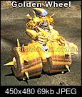 Clique na imagem para uma versão maior  Nome:         golden-wheel.jpg Visualizações:800 Tamanho: 68,8 KB ID:      10856
