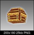 Clique na imagem para uma versão maior  Nome:         box_kundum.png Visualizações:1300 Tamanho: 25,0 KB ID:      678