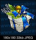 Clique na imagem para uma versão maior  Nome:         blue-ribbon-box.jpg Visualizações:427 Tamanho: 33,3 KB ID:      10817