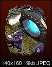 Clique na imagem para uma versão maior  Nome:         npcgoblinspc2.jpg Visualizações:740 Tamanho: 18,7 KB ID:      442