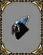 Nome:      darkspiritge0.jpg Visitas:     82479 Tamanho:  13,2 KB