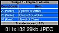 Clique na imagem para uma versão maior  Nome:         Fenrir01.JPG Visualizações:38539 Tamanho: 29,2 KB ID:      461