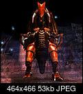 Clique na imagem para uma versão maior  Nome:         super-red-dragon-land.jpg Visualizações:827 Tamanho: 53,2 KB ID:      7610